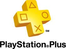 PS Plus, PlayStation Plus