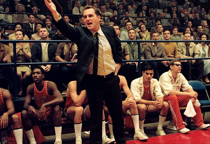 Image result for glory road movie