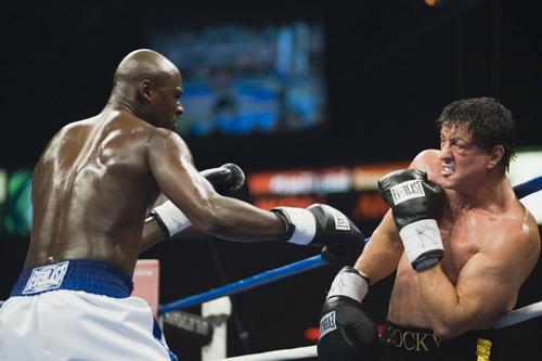 Image from Rocky Balboa