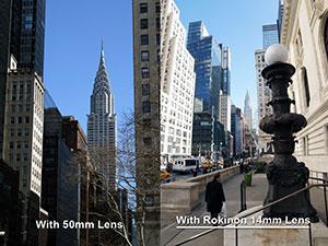 https://i1.wp.com/images-na.ssl-images-amazon.com/images/G/01/electronics/cameras/lenses/rokinon/14mm-comparison_4._.jpg?w=840&ssl=1