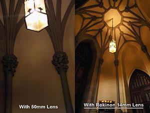 https://i1.wp.com/images-na.ssl-images-amazon.com/images/G/01/electronics/cameras/lenses/rokinon/14mm-comparison_7._.jpg?w=840&ssl=1