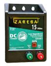 15 Mile DC LI Charger Model Number: EDC15M-Z