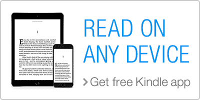 Kindle app: Read on any device