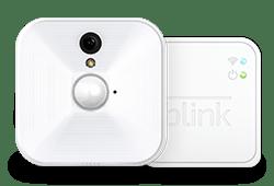 Blink Indoor 1 Camera System