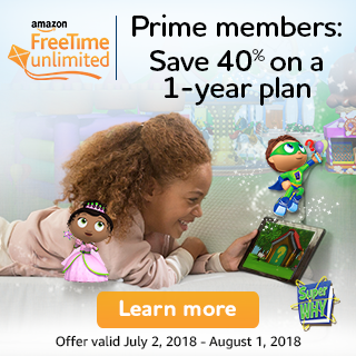 P13700324 primeday18 abp 1yr 320x320 updated. cb474013859