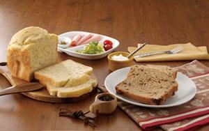 BB-CEC20 Bread