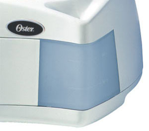 Oster 5712