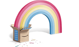 Prime Day starts with signing up for Prime