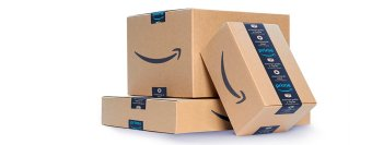 Try Amazon Prime 30-Day Free Trial (unlimited FREE two-day shipping with no minimum order size)