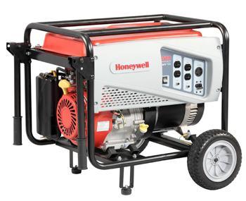 Honeywell 6500-6038