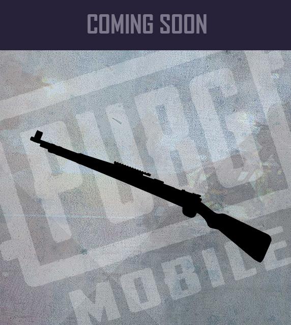 Image result for Epic Level Gun, Blood Oath – Kar98K pubg