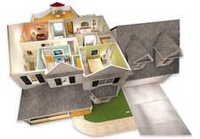 Design Your Dream Home