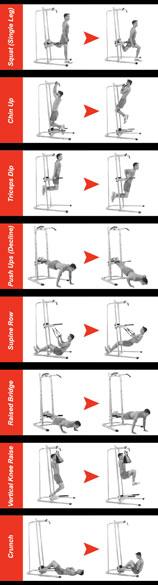 ExercisePlacard