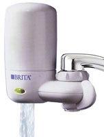 brita faucet filter light not working | Decoratinghome co