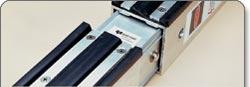 2000-Ultra Kit Ultra Jack Aluminum Pump Jack Scaffolding System Product Shot