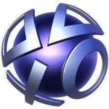 Playstation 4 Slim 1TB - PlaystationPlus