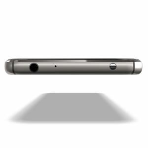 Design- Für diejenigen die mehr möchten - Gigaset ME Pro LTE