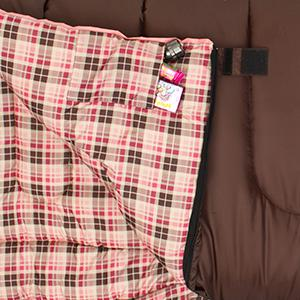 celsius junior teton sports sleeping bag