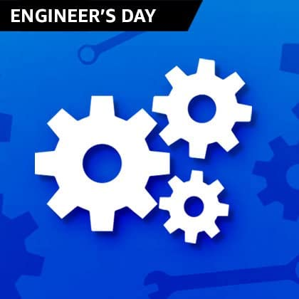 M. Visvesvaraya on whose birthday, Engineer's Day is celebrated in India was the Diwan of which princely state?