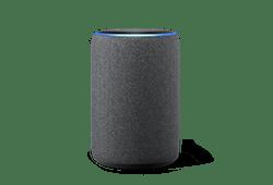 All-new Echo Plus (2nd gen)