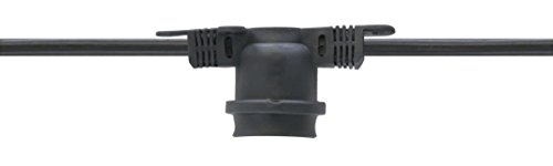 American-Lighting-Commercial-Grade-Light-String-with-165-Sockets-Medium-Base-330-Feet-Black