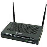 CenturyLink Technicolor C2000T Wireless 802.11N ADSL2+ VDSL Modem Router Combo