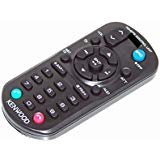 OEM Kenwood Remote Control: KDCBT768HD, KDC-BT768HD, KDCBT858U, KDC-BT858U, KDCBT958HD, KDC-BT958HD
