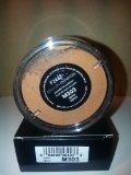 Avon Smooth Minerals POWDER Foundation Spice M303