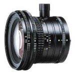 Nikon 28mm f/3.5 PC-Nikkor Manual Focus Lens for Nikon Digital SLR Cameras