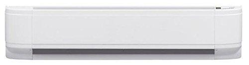 DIMPLEX 1500W 40' Wireles Heater