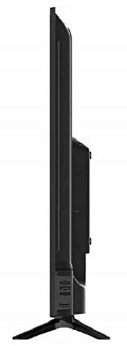 Kevin 140 cm (55 Inches) 4K UHD | HDR-10 LED Smart TV KN55UHD (Black) 9