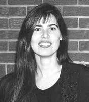 Gloria Clover