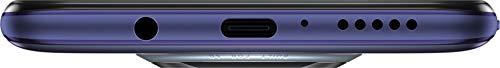 21Ez Q5UL Mi 10i 5G (Atlantic Blue, 6GB RAM, 128GB Storage) - 108MP Quad Digicam | Snapdragon 750G Processor