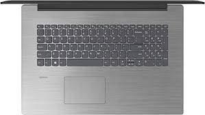 Lenovo Ideapad 330 Intel Core I5 8th gen 15.6-inch Full HD Laptop (4GB + 16GB Optane/1TB HDD/Windows 10 Home/AMD Radeon 4GB Graphics/Platinum Grey/2.2kg), 81DE00WSIN 3