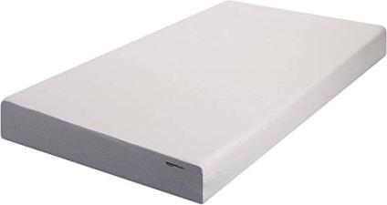AmazonBasics-8-Inch-Memory-Foam-Mattress-Soft-Plush-Feel-Twin