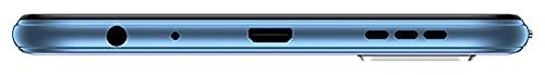 21I92pPj1eS Vivo Y20G 2021 (Purist Blue, 4GB RAM, 64GB Storage) with No Value EMI/Further Alternate Gives