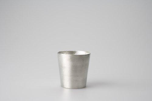 NOUSAKU TUMBLR - Drink Cup Beer Sake Mug Japanese Handmade Artifact Made in Japan Craft Art Work