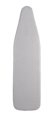 Epica Silicone Coated Ironing Board Cover- Resists...