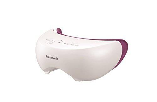 Panasonic eyes original esthetic beauty type pink tone EH-SW53-P