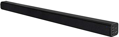 iLive ITB066B 32' Bluetooth Soundbar