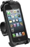 LifeProof iPhone 5/5s Bike Mount - Black