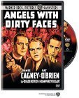 Angels With Dirty Faces poster thumbnail