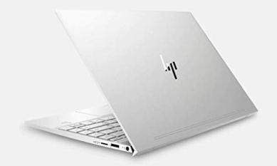 HP-Envy-133-FHD-IPS-BrightView-WLED-Backlit-Touchscreen-Laptop-Intel-Core-i5-8265U-8GB-DDR4-256GB-PCIe-NVMe-M2-SSD-Fingerprint-Reader-Backlit-Keyboard-Windows-10-Home