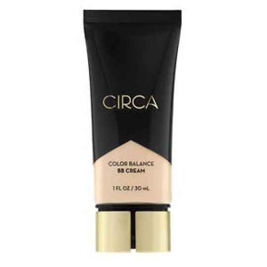 Circa Beauty Color Balance BB Cream