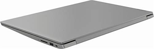 Lenovo-330S-15ARR-156-Laptop-AMD-Ryzen-5-8GB-Memory-128GB-Solid-State-Drive-Platinum-Gray