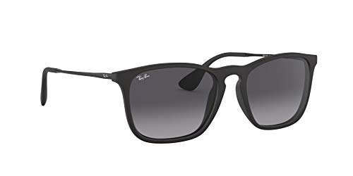 Ray Ban RB4187 Chris – Occhiali Da Sole per Uomo