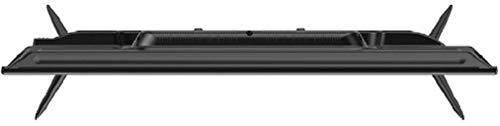 Shinco 124 cm (49 inches) Full HD Smart LED TV SO50AS-E50 (Black) (2019 Model) 11