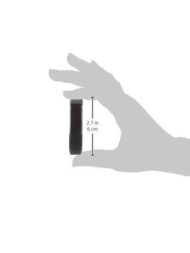 Fitbit-Alta-Fitness-Tracker