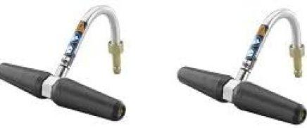 Powerfit PF31052B Gutter Cleaner Attachment