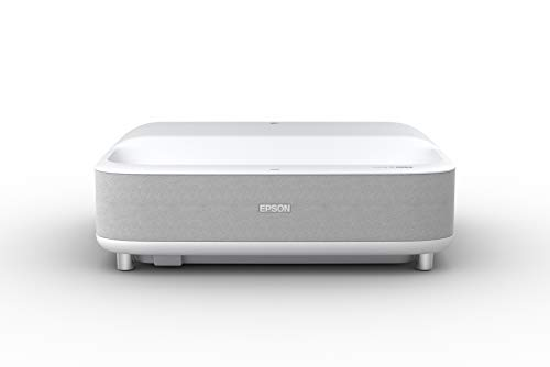Epson--EpiqVision-Ultra-LS300-Smart-Streaming-Laser-Ultra-Short-Throw-Projector-with-HDR-and-Android-TV--White